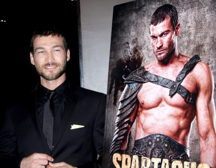 AndyWhitfield3
