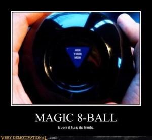 magic-8-ball