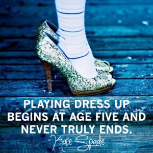 playing-dress-up-kate-spade
