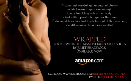 Wrapped_Teaser2