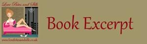 23839-bookexcerpt