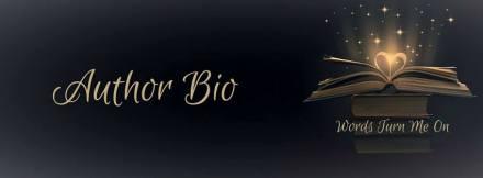 SWBL-AuthorBio