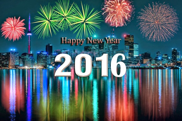 happy-new-year-2016-wallpaper-3d-4-590x391