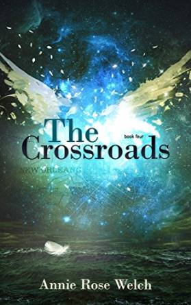 TheCrossroadsCover