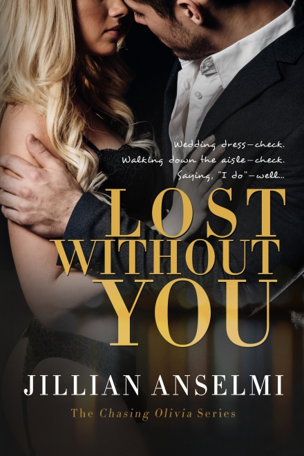 LostwithoutYou_FINAL-high (2)