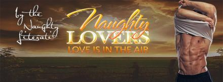 Naughty Lovers Banner