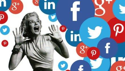 SocialMediaIntrovert