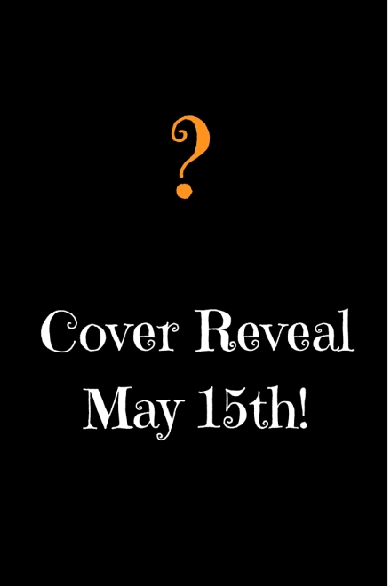 Collar Me Foxy Cover Reveal Notice