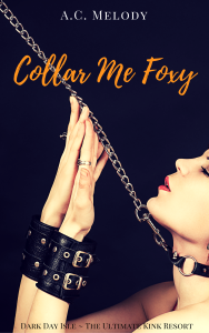 Collar_Me_Foxy_Final-chained