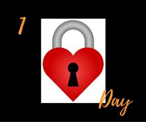 Countdown(1)