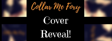 Cover Reveal Banner(1)