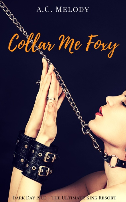 Collar_Me_Foxy_Final-chained_JPEG