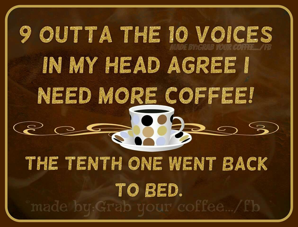 276736-i-need-more-coffee