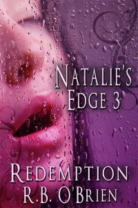 book-cover-natalie-3
