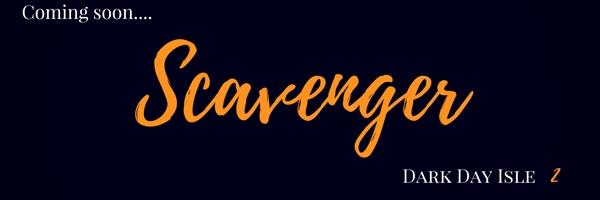 scavenger-banner-1