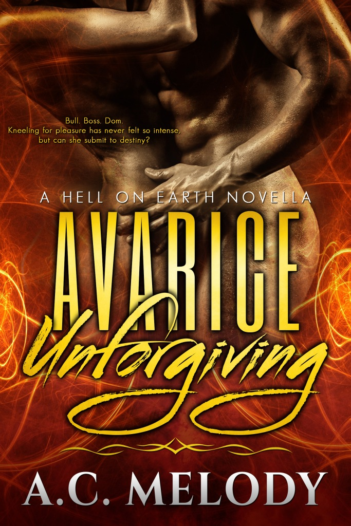 2016-813-ebook-ac-melody-avarice-unforgiving