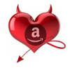 amazon-buy-link