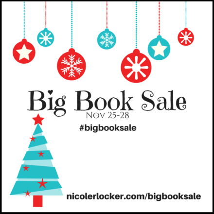 big-book-sale-2.png