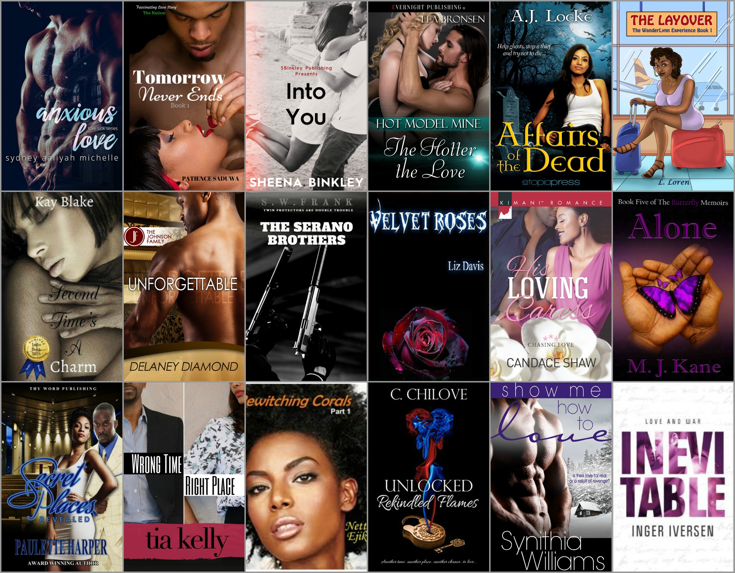 book-covers-2-amended