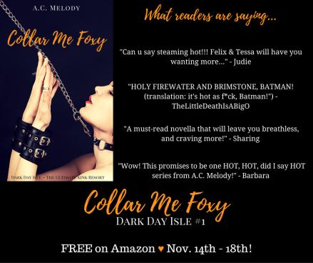 cmf-free-book-sale