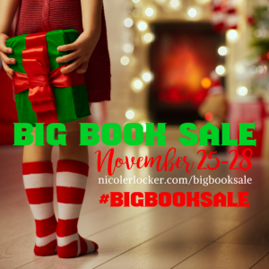 copy-of-big-book-sale