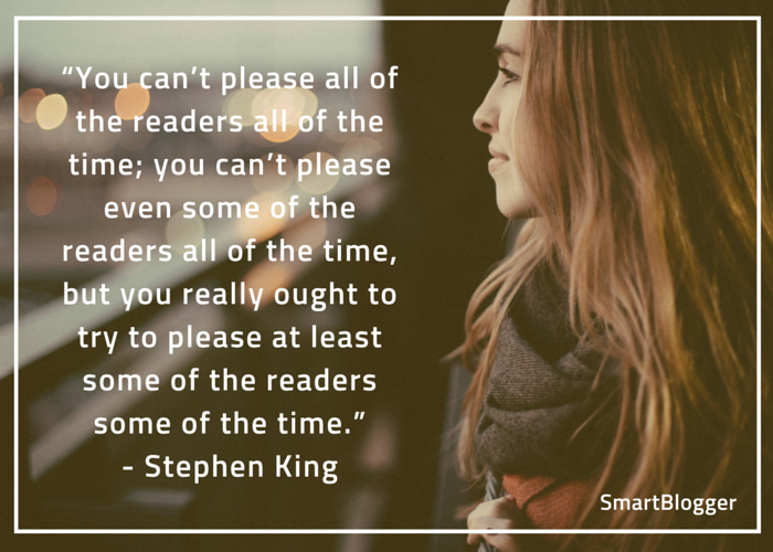 003-stephen-king-quote.png