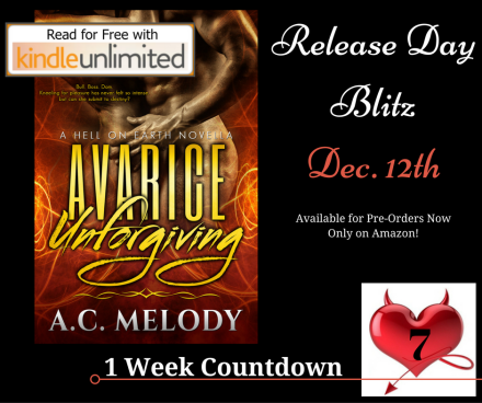 avarice-unforgiving-countdown