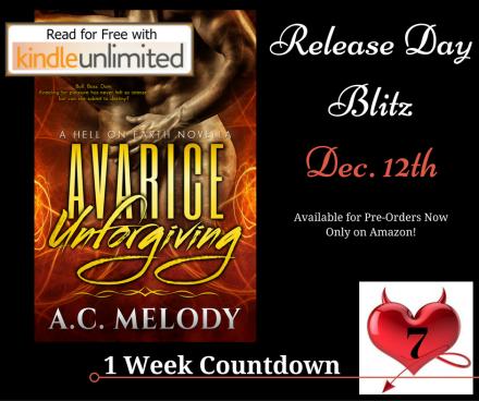 avarice-unforgiving-countdown