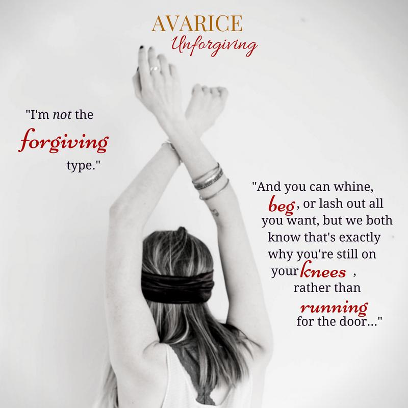 avarice-unforgiving-teaser-1