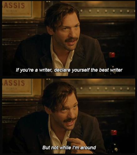 bestwriter