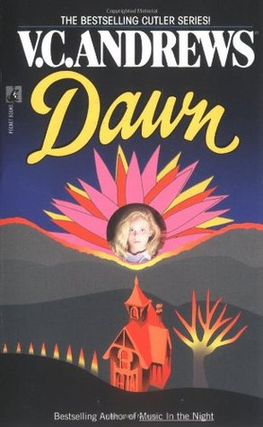 coverdawn