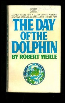 coverdayofthedolphin