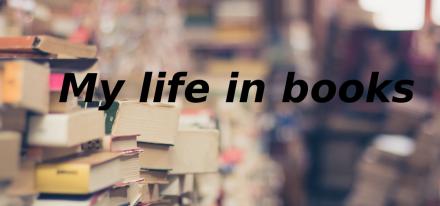 mylifeinbooks