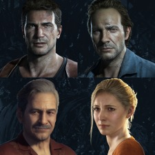 uncharted4characters