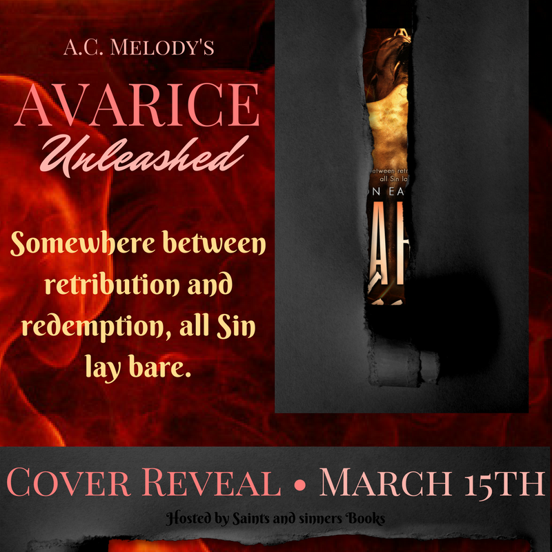 avarice-unleashed-cover-reveal-teaser