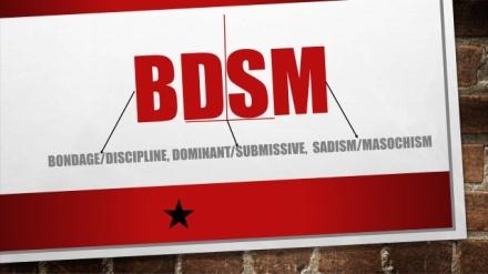 bdsm-1-638