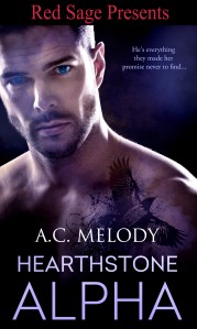 Hearthstone Alpha.final.fiona