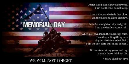 Memorial Day 2017(1)