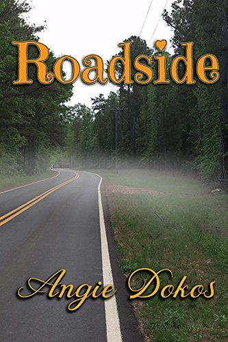 Roadside cover on Amazon.jpg