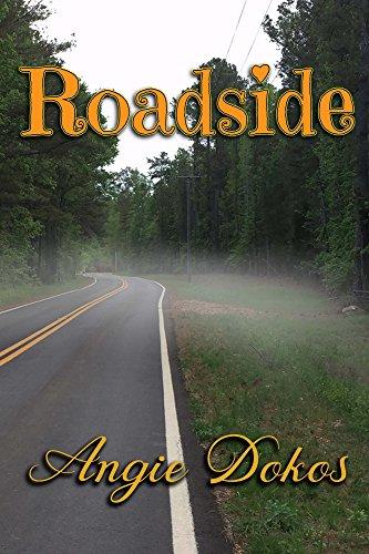Roadside cover on Amazon.jpg