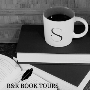 RR Book Tours Button (2)(1)