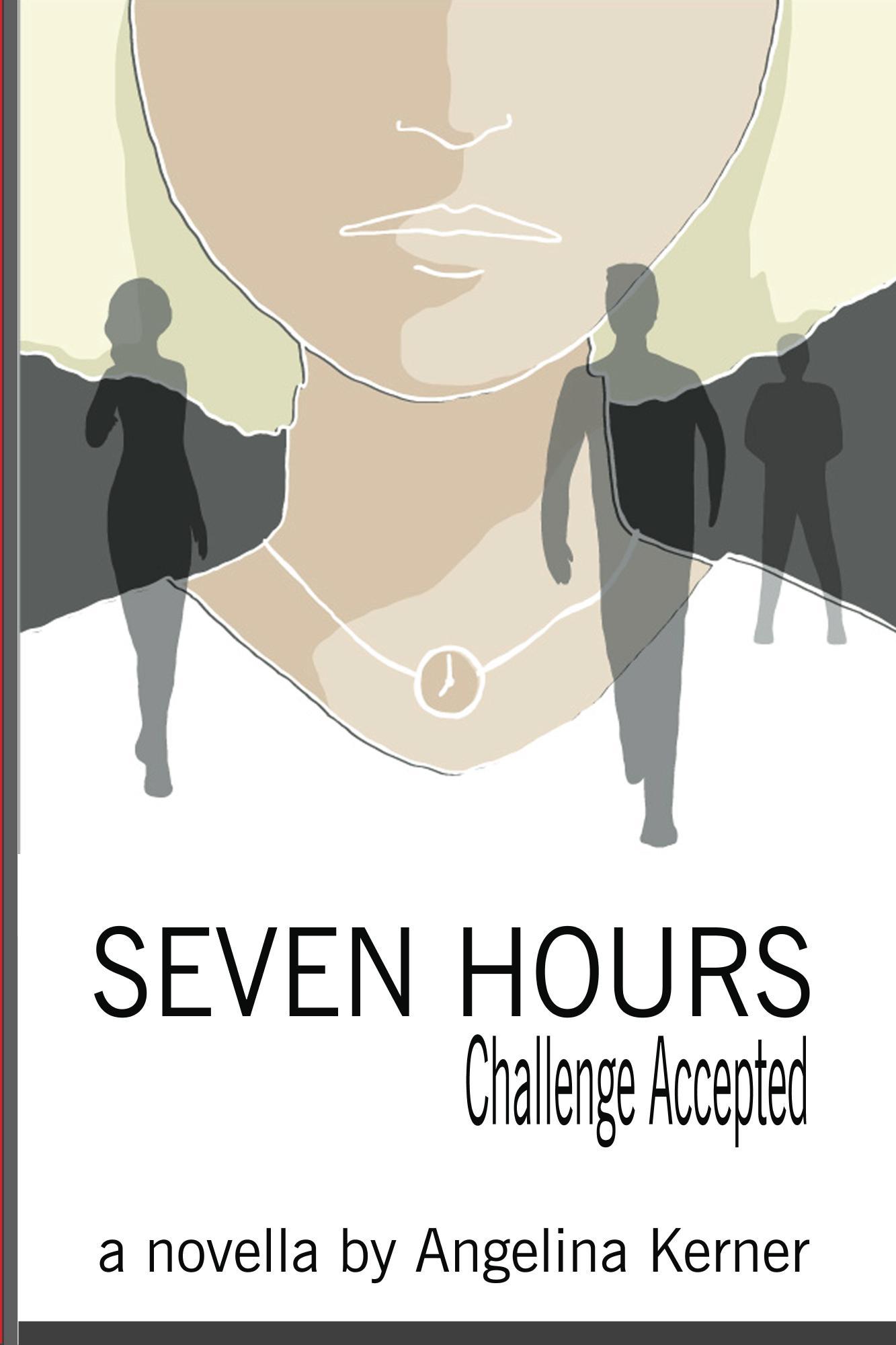 Seven_Hours_Cover.jpg