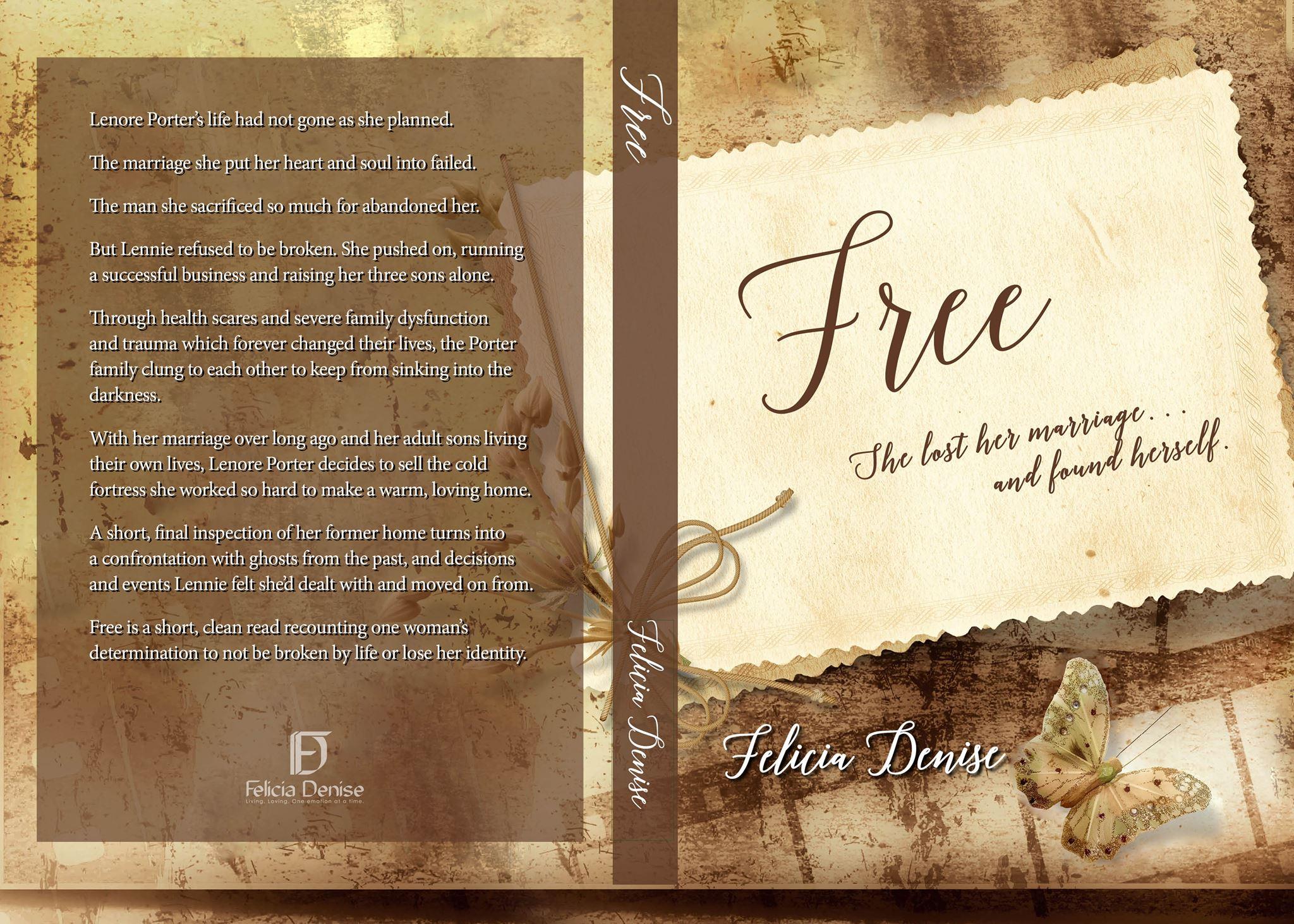 Free_full cover