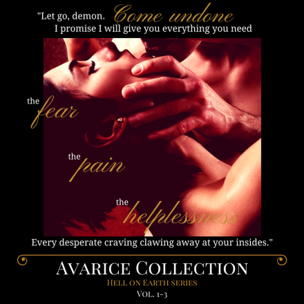 db9ef-avarice2bcollection2bteaser2b1a