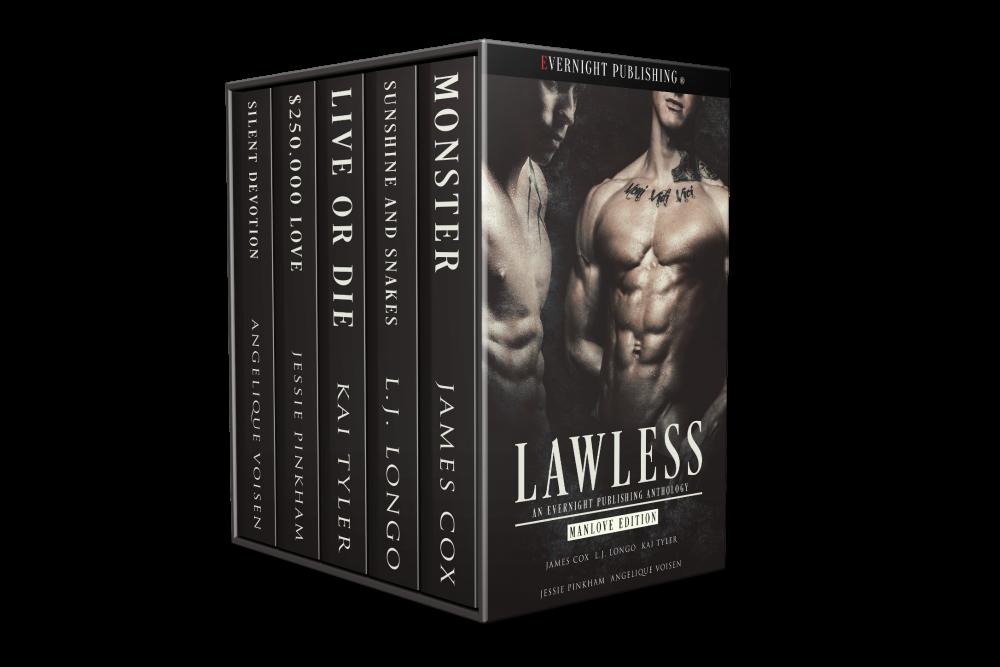 Lawless-Antho-MM_evernightpublishing-Sept2017-3D-box-1000pw