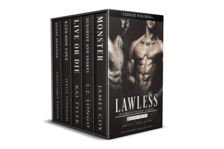 Lawless-Antho-MM_evernightpublishing-Sept2017-3D-box-1000pw