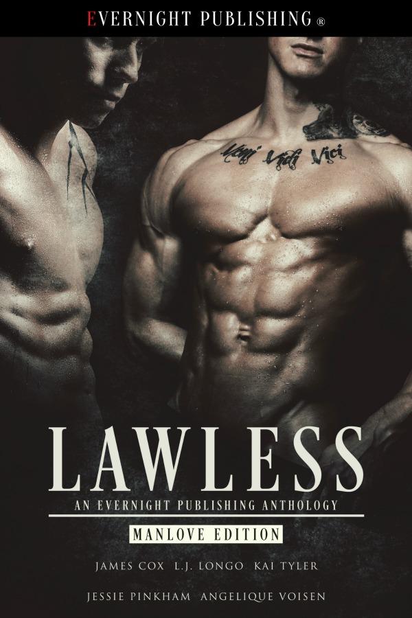 Lawless-Antho-MM_evernightpublishing-Sept2017-finalimage-600pw