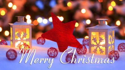 Merry-Christmas-2016-1024x576