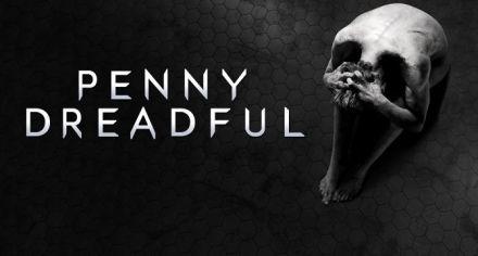 PennyDreadful3
