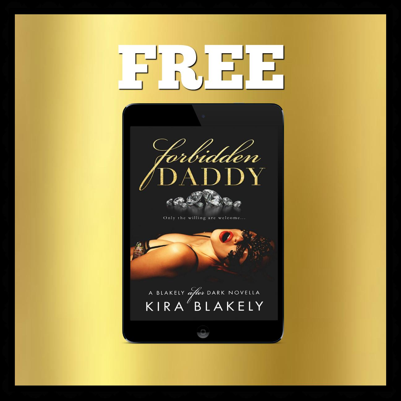 free forbidden daddy